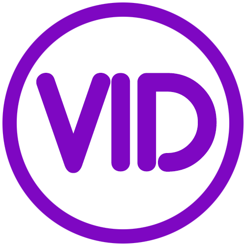 Vido Free Video Downloader Online  Download online videos